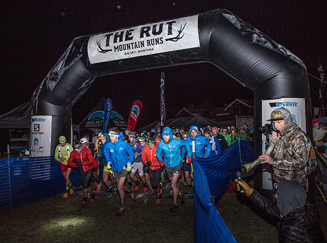 The Rut 2015 Photos for Competitor Web Gallery. Photos by Myke Hermsmeyer. michael.hermsmeyer@gmaill.com / mykejh.com / @mykehphoto on Instagram and Twitter